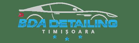 logo-BDA-DETAILING